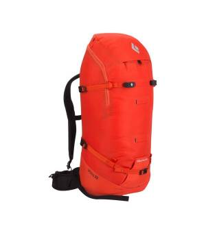 Black Diamond Speed Zip 33l Pack octane batoh