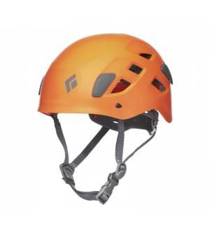 Black Diamond Half Dome Helmet BD orange 2020