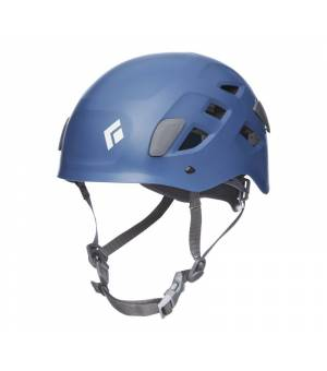 Black Diamond Half Dome Helmet denim 2020