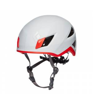 Black Diamond Vector Helmet alloy/octane 2020