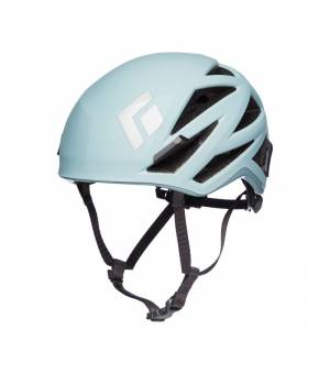 Black Diamond Vapor Helmet ice blue 2020