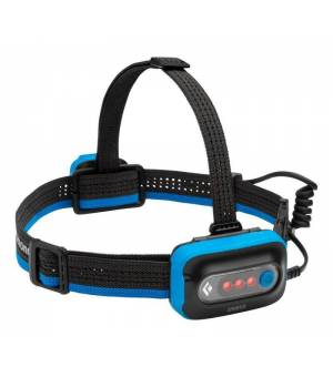 Black Diamond Sprinter 275 HeadLamp ultra blue čelovka