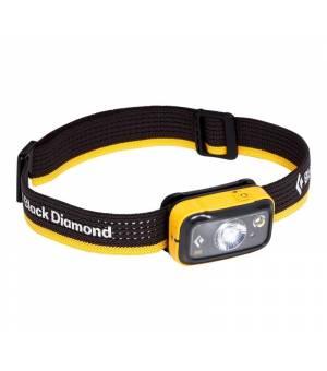 Black Diamond Spot 325 Headlamp citrus čelovka