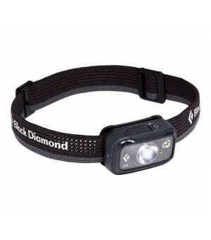 Black Diamond Spot 325 Headlamp graphite čelovka
