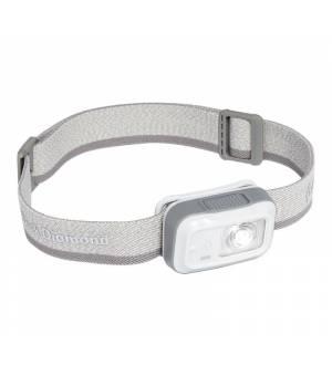 Black Diamond Astro 175 Headlamp aluminium čelovka