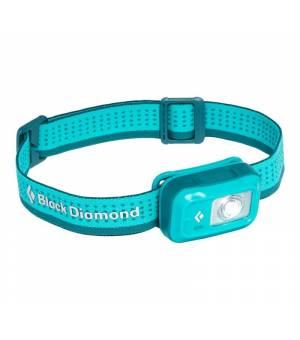 Black Diamond Astro 175 Headlamp aqua čelovka