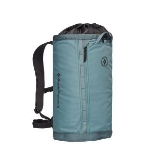 Black Diamond Street Creek 24l Backpack storm blue batoh