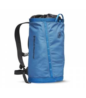 Black Diamond Street Creek 20l Backpack astral blue batoh