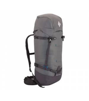Black Diamond Speed 30 Backpack graphite batoh