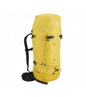 Black Diamond Speed 30 Backpack sulphur batoh