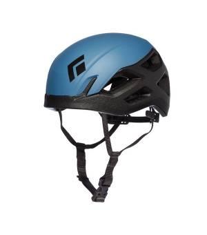 Black Diamond Vision Helmet astral blue prilba 2020