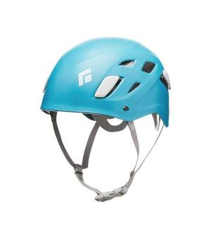 Black Diamond Half Dome W Helmet caspian 2020