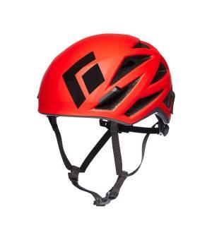 Black Diamond Vapor Helmet octane 2020