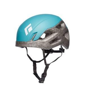Black Diamond Vision W Helmet aqua verde prilba 2020