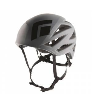 Black Diamond Vapor Helmet steel grey 2020/2021
