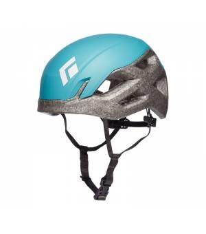 Black Diamond Vision W Helmet aqua verde prilba 2021