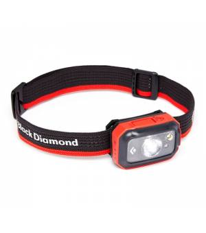 Black Diamond Revolt 350 Headlamp čelovka