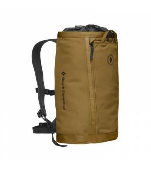 Black Diamond Street Creek 24l Backpack curry batoh