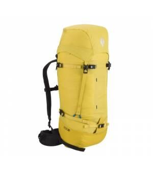 Black Diamond Speed 30 Backpack sulphur batoh
