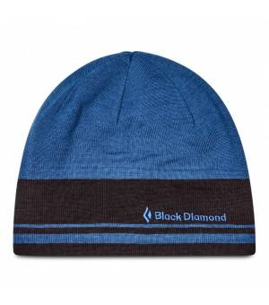 Black Diamond Moonlight Beanie Astral Blue / Smoke čiapka