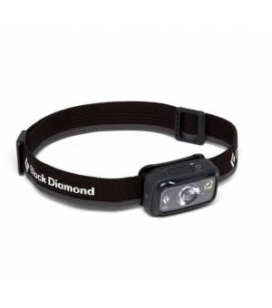 Black Diamond Spot 350 Headlamp Graphite čelovka