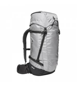 Black Diamond Stone 45l Backpack nickel batoh