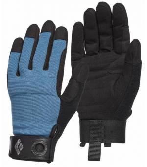 Black Diamond Crag Gloves Rukavice
