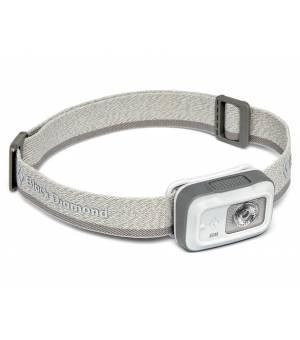 Black Diamond Astro 250 Headlamp aluminium čelovka