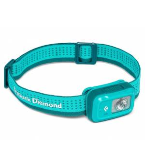 Black Diamond Astro 250 Headlamp aqua čelovka