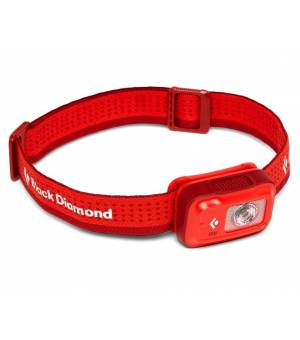 Black Diamond Astro 250 Headlamp octane čelovka