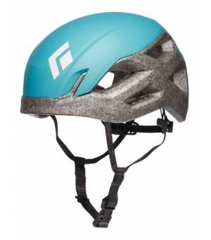 Black Diamond Vision Helmet aqua verde prilba