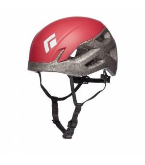 Black Diamond Vision Helmet bordeaux prilba