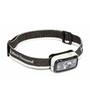 Black Diamond Spot 350 headlamp Aluminum čelovka