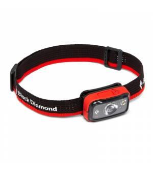 Black Diamond Spot 350 Headlamp octane čelovka