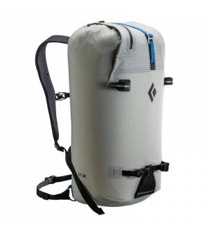 Black Diamond Blitz 28l Backpack white batoh