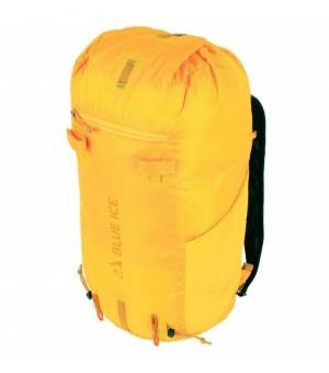 Blue Ice Dragonfly 25l Backpack spectra yellow batoh