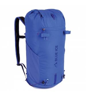 Blue Ice Dragonfly 25l Backpack turkish blue batoh