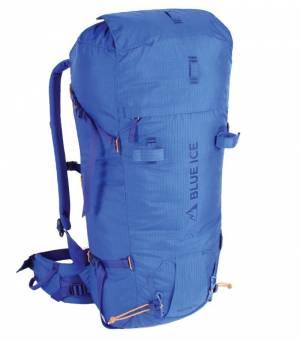 Blue Ice Warthog 30l Backpack turkish blue batoh