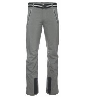 Bogner Tobi T M Pant Grey Nohavice