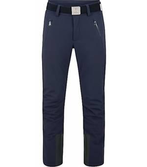 Bogner Tobi T M Pant Navy nohavice