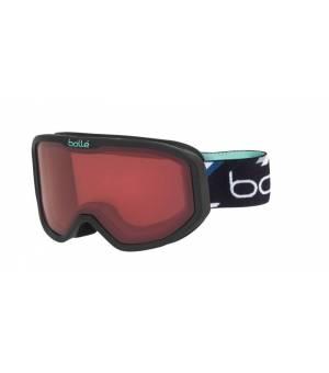 Bolle Inuk Black Mint Matte lyžiarske okuliare