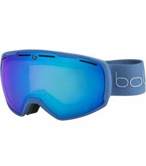 Bolle Laika Yale Blue Matte lyžiarske okuliare