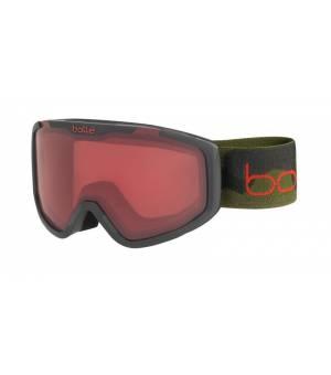 Bolle Rocket Matte Black Camo lyžiarske okuliare