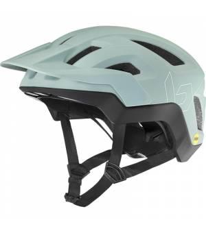 Bolle Adapt Mips Quarry Grey Matte cyklistická prilba 55-59 cm