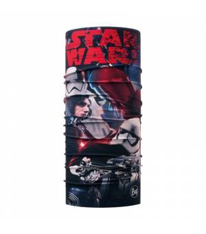 Buff Star Wars New Order Multi šatka