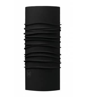 Buff Original New Solid Black šatka