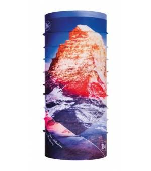 Buff Original New Matterhorn Multi šatka