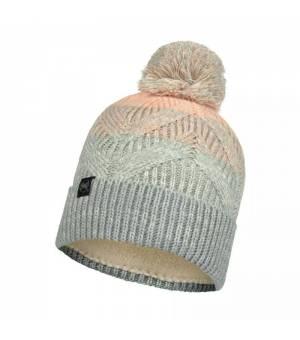 Buff Knitted Polar Masha Air čiapka