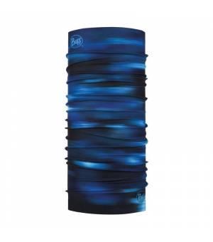 Buff Original New Shading Blue šatka