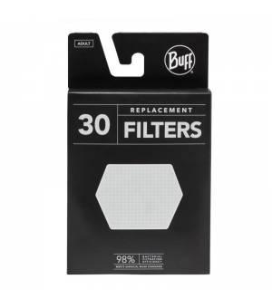 Buff Filter 30 ks balenie